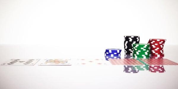 Evolution Gaming atver Mičiganas tiešraides kazino studiju