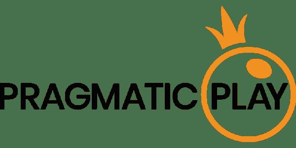 Pragmatic Play pievieno Live Blackjack tabulas